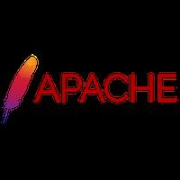 Apache image